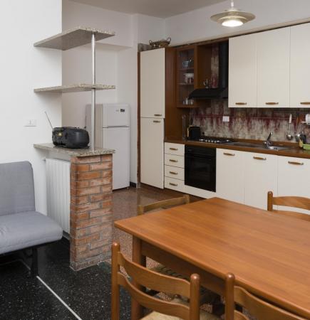 Apartment Amanda