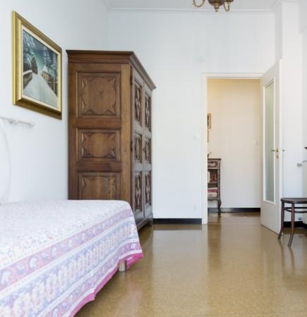 Apartment Buonarroti