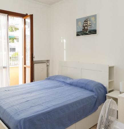 Apartment Ester