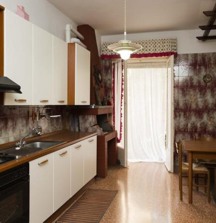 Apartment Torino