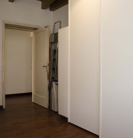 Apartment Vittoria
